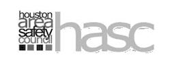 hasc1